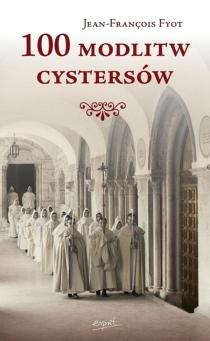 100 modlitw cystersów