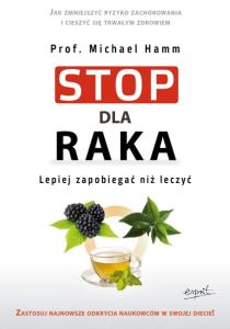 Stop dla raka!