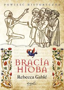 Bracia Hioba