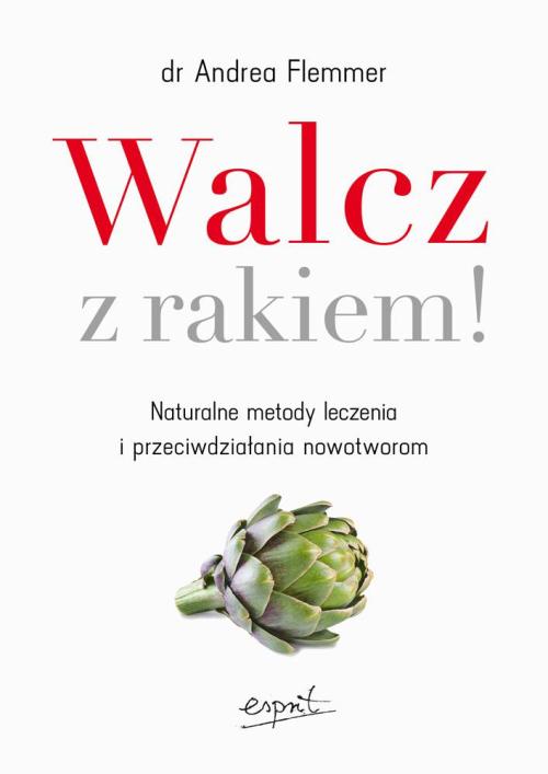 http://www.esprit.com.pl/images/okladka/500/1/0/0/0/325.jpg