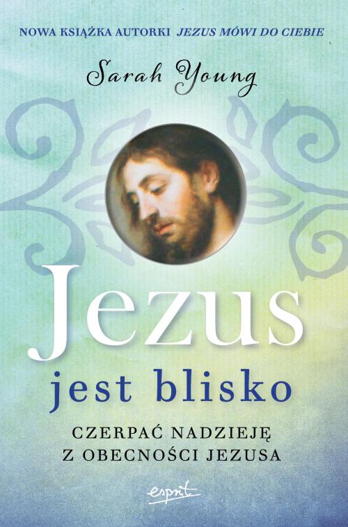 https://www.esprit.com.pl/images/okladka/500/1/0/0/0/330.jpg