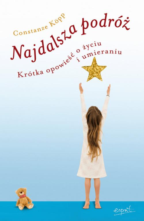http://www.esprit.com.pl/images/okladka/500/1/0/0/0/93.jpg